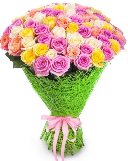 Челны доставка цветов заказать букет недорого спб